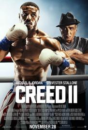 creed 2 stream